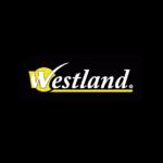 westland-proveedor